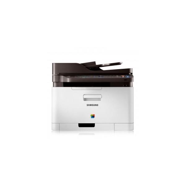 reset samsung clx 3305 at clx 3305fw resetlaser. Black Bedroom Furniture Sets. Home Design Ideas